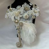 bridal necklaceb